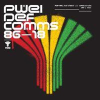 Pop Will Eat Itself - Def Comms 86-18