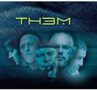 M - Them