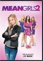 Mean Girls [Movie] - Mean Girls 2