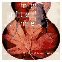 Tuck & Patti - Time After Time-Best Of Covers [Import]