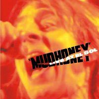 Mudhoney - Live At El Sol (Madrid 2007)