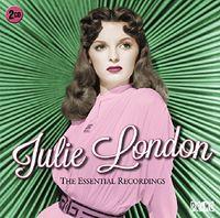 Julie London - Essential Recordings