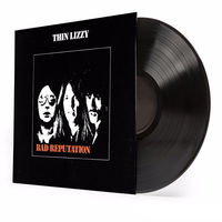 Thin Lizzy - Bad Reputation [Vinyl]