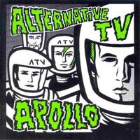 Alternative Tv - Apollo
