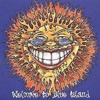 Enuff Z'Nuff - Welcome to Blue Island
