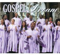 Gospel Dream - Collector 20eme Anniversaire (Fra)
