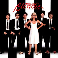 Blondie - Parallel Lines [Limited Edition LP]
