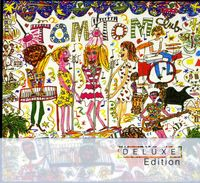 Tom Tom Club - Tom Tom Club: Deluxe Edition [Import]