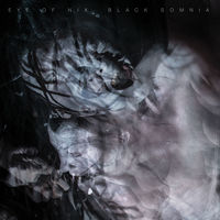 Eye of Nix - Black Somnia (Cvnl) (Ltd) (Ogv)