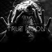 True Moon - True Moon