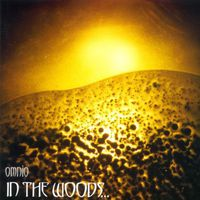 In The Woods - Omnio [Limited Edition] [Colored Vinyl] [180 Gram]