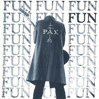Fun - Pax