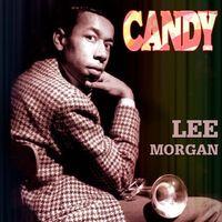 Lee Morgan - Candy [Limited Edition] (Shm) (Jpn)