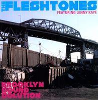 The Fleshtones - Brooklyn Sound Solution