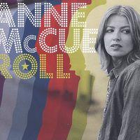 Anne Mccue - Roll
