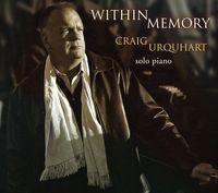Craig Urquhart - Within Memory