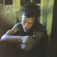 Tom Waits - Blue Valentine [Remastered LP]