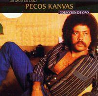 Pecos Kanvas - Coleccion de Oro