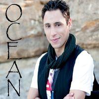 Ocean - Ocean