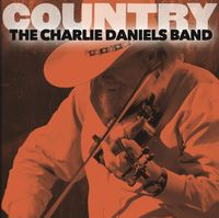 Charlie Daniels - Country