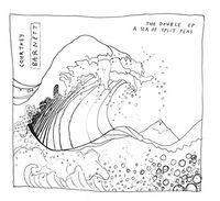 Courtney Barnett - Sea of Split Peas