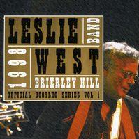 Leslie West - Live At Brierley Hill 1988 [Import]