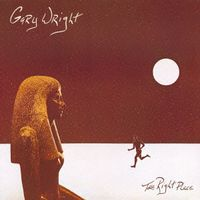 Gary Wright - Right Place