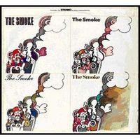 Smoke - The Smoke