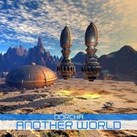 Dorcha - Another World