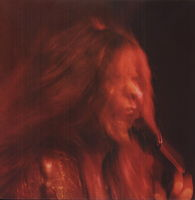 Janis Joplin - I Got Dem Ol Kozmic Blues Again Mama [Import]