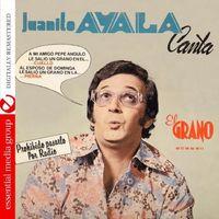 Juanito Ayala - El Grano