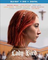 Lady Bird [Movie] - Lady Bird