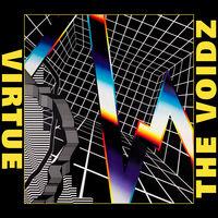 The Voidz - Virtue [LP]