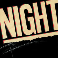 Night - Night (Wb) (Coll) (Dlx) (Rmst) (Uk)