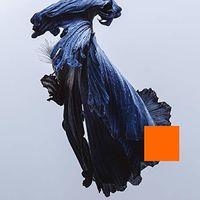 Talos - Far Out Dust [LP]