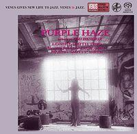 Lonnie Smith - Purple Haze