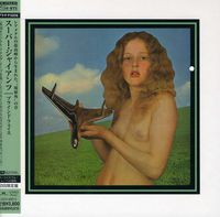 Blind Faith - Blind Faith [Import]