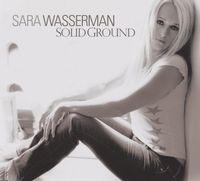 Sara Wasserman - Solid Ground