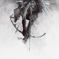 Linkin Park - Hunting Party