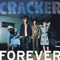 Cracker - Forever