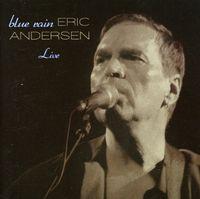 Eric Andersen - Blue Rain