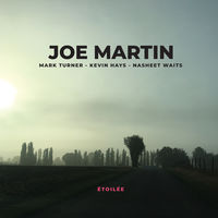 Joe Martin - Etoilee