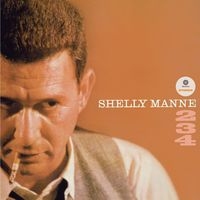 Shelly Manne - 2-3-4 [Import]