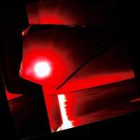 Tv On The Radio - Nine Types Of Light [180 Gram]