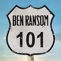 Ben Ransom - 101