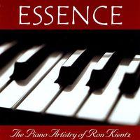 Ron Kientz - Essence