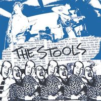 Stools - When I Left