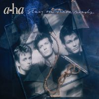 A-Ha - Stay On These Roads: Deluxe Edition [Import]