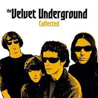 The Velvet Underground - Collected (Hol)