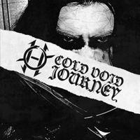 Hiems - Cold Void Journey (The Forsaken Crimes) [Deluxe]